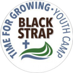 BYC Logo